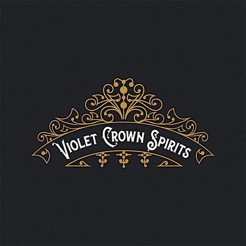Violet Crown Spirits