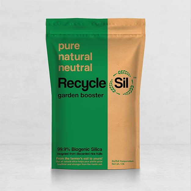 RecycleSil