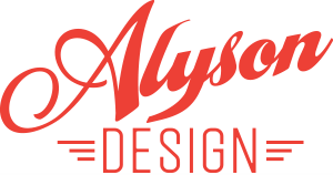 Alyson Design LLC