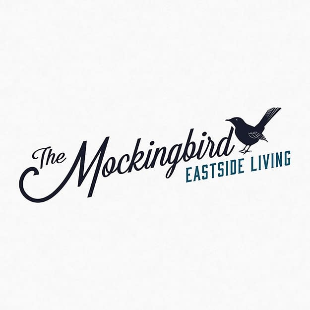 The Mockingbird