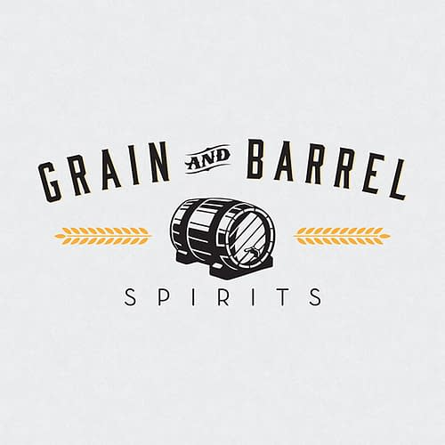 Grain & Barrel Spirits
