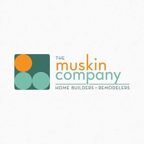 The Muskin Company