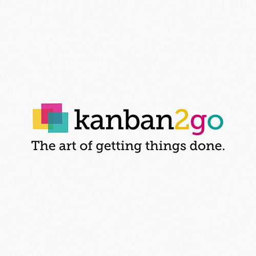 Kanban2go