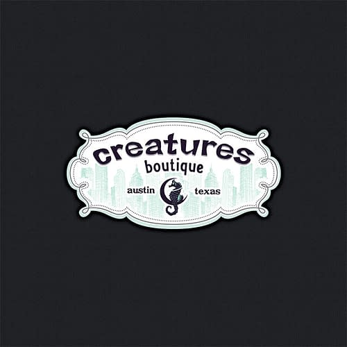 Creatures Boutique