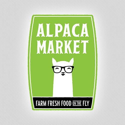 Alpaca Market