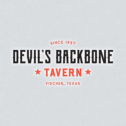 Devil's Backbone Tavern