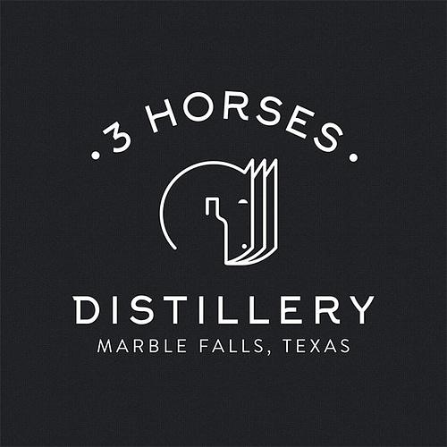 3 Horses Distillery