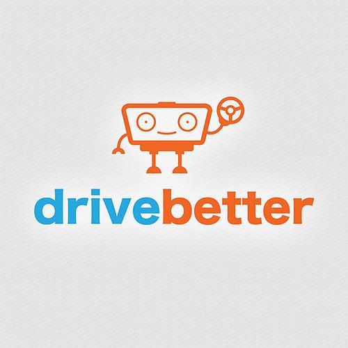 DriveBetter