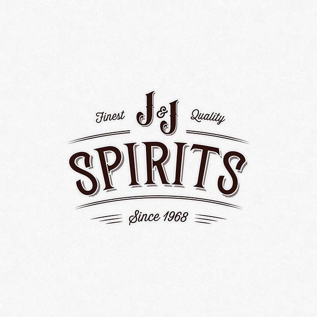 J&J Spirits