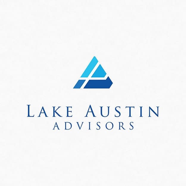 Lake Austin Advisors