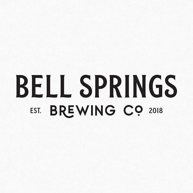 Bell Springs Brewing Co.